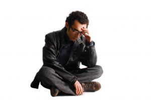 1000622_worried_man_against_white_background.jpg