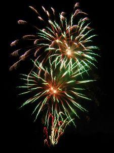 1083377_fireworks_5.jpg