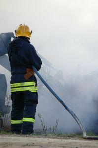 1136135_firefighter_2.jpg