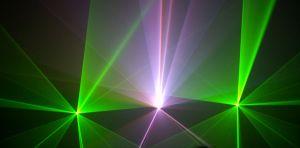 1141737_lasershow.jpg