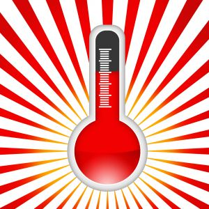 1209600_thermometer.jpg