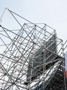 1279657_scaffolding.jpg
