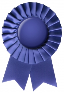 1294754_blue_ribbon.jpg