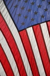 1342515_flag.jpg