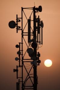 1362831_telecommunication_tower_2.jpg