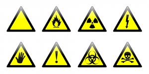 1365273_warning_signs.jpg