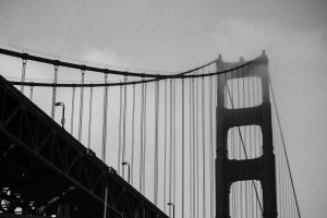 1386608_the_golden_gate_bridge_1.jpg