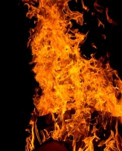 1391671_fire_flames.jpg