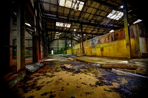 1393154_hdr_warehouse.jpg