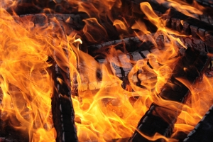 1399850_burning_1.jpg