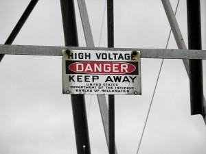 1406358_high_voltage