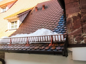 1416707_roof_avalanche_protection.jpg