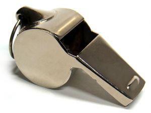 182576_whistle.jpg