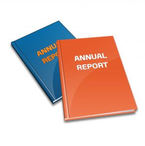 2-annual-reports-2-1088939-m.jpg