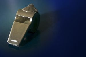257897_whistle.jpg