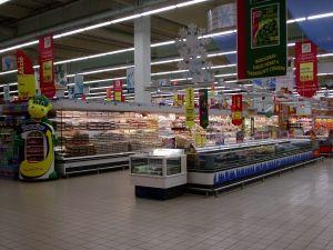 272886_empty_supermarket_1.jpg