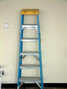 50441_ladder.jpg
