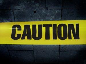 506099_caution_-300x224