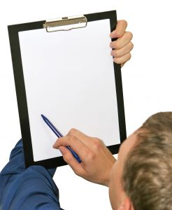 609108_hand_with_clipboard.jpg