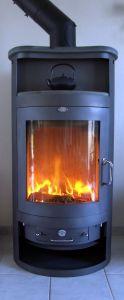 693460_fireplace_2.jpg