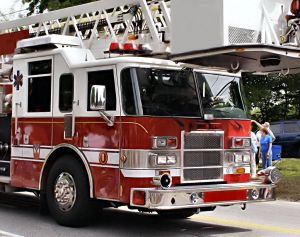 815332_fire_truck.jpg