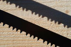 860780_saw_blade_5.jpg