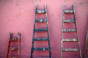 863545_ladders.jpg