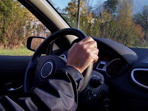 901196_driver.jpg