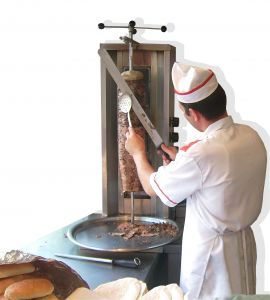 944296_turkish_kebab_doner.jpg