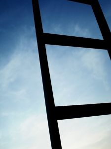 993863_ladder.jpg