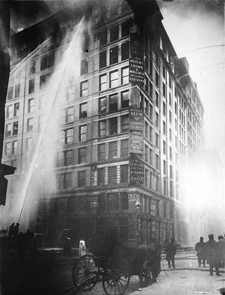 Image_of_Triangle_Shirtwaist_Factory_fire_on_March_25_-_1911.jpg