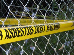 asbestos-244234-m.jpg