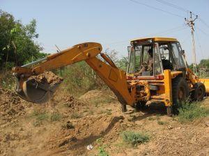 bulldozer-757759-m.jpg