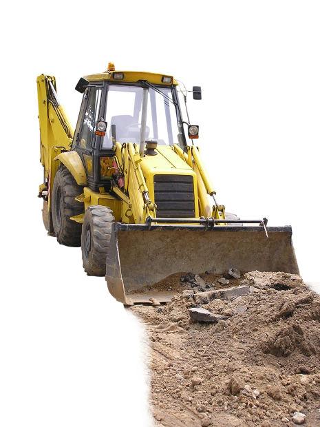 bulldozer3.jpg