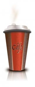 cafe-1412140-m.jpg