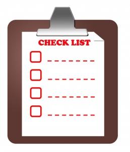 check-list-1277878-m.jpg