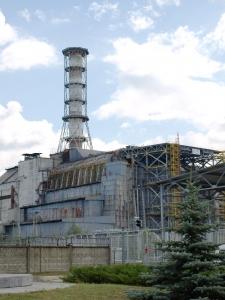 chernobyl-powerplant-1376891-m.jpg