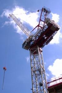 construction-krane-1429442-m.jpg