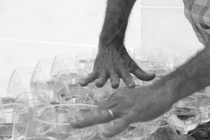 glassharp.jpg