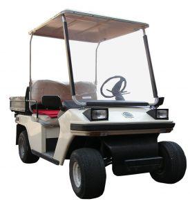 golf-cart-1026602-m.jpg