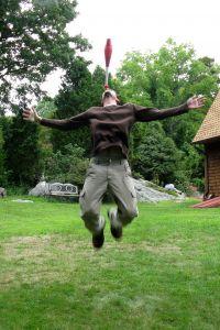 jugglingbalancing-2-1222378-m.jpg