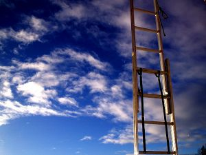 ladder-et-sky-479619-m.jpg