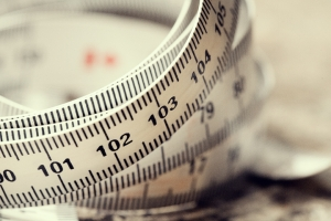 measurement-1395868-m.jpg