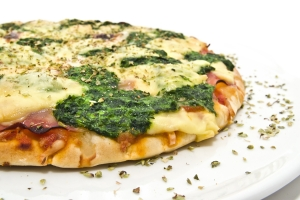 pizza-spinaci-series-1352540-m.jpg