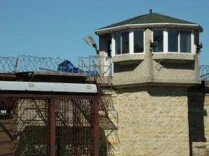 prison-1431133-m