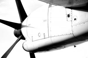 propeller-1428908-m.jpg