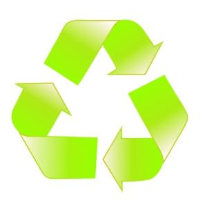 recycling-2-1364013-m.jpg