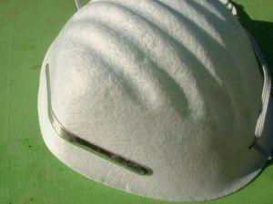 safetymask