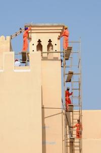 scaffoldingorangesuit.jpg