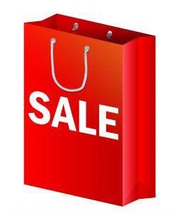 shopping-1052433-m.jpg